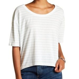NWT Threads 4 Thought Cooper Tee B10